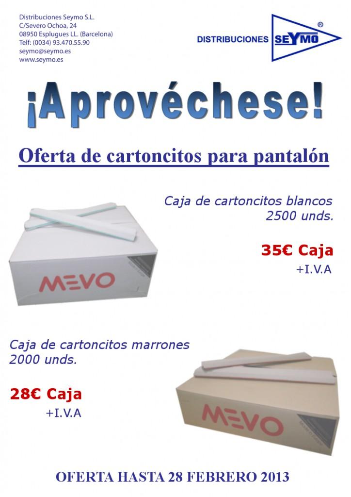 cartoncitos
