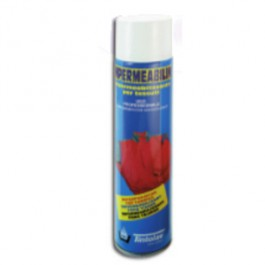 SPRAYS IMPERMEABILIZANTE CLEAN PROTEC