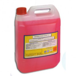 SEYMO-LAN PRENDAS FINAS env. 5 litros