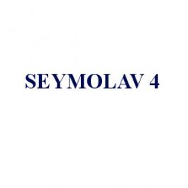 SEYMOLAV 4
