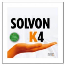 SOLVONK4