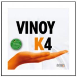 VINOYK4