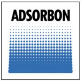 ADSORBON