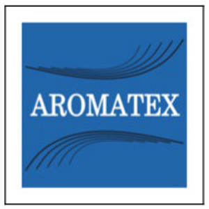 aromatex imagen