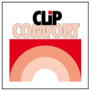 clip confort imagen