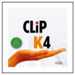 CLIPK4