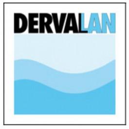 DERVAL AN