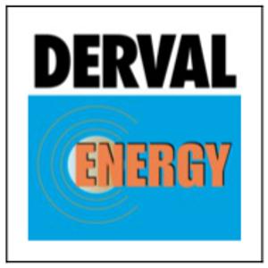 derval energy