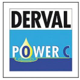 DERVAL POWER C