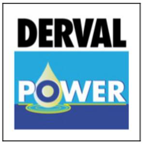 derval power