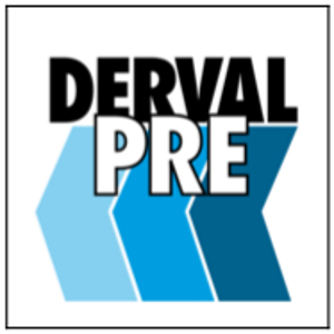 derval pre
