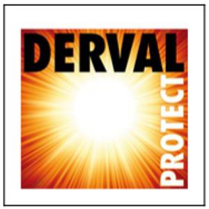 derval protec