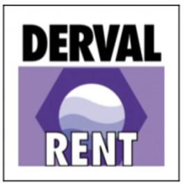 DERVAL RENT