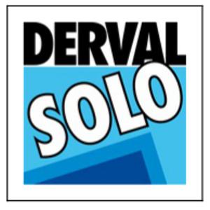 derval solo