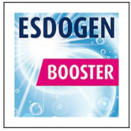 ESDOGEN BOOSTER