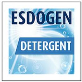 ESDOGEN DETERGENT