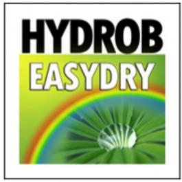 HYDROB EASYDRY