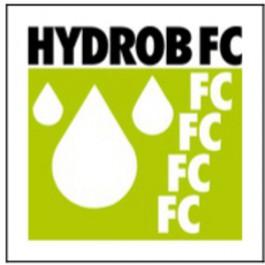 HYDROB FC