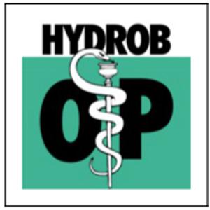 hydrob op