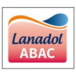 LANADOL ABAC