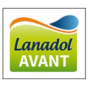lanadol avant