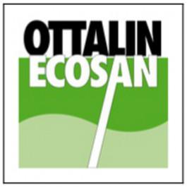 OTTALIN ECOSAN