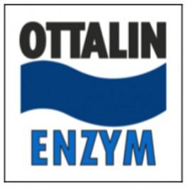 OTTALIN ENZYM