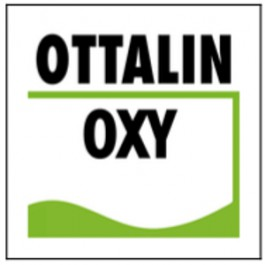 OTTALIN OXY