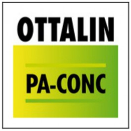 OTTALIN PA CONC