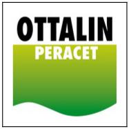 OTTALIN PERACET