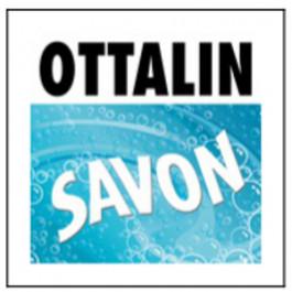 OTTALIN SAVON