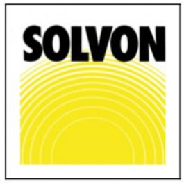 SOLVON