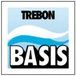 TREBON BASIS