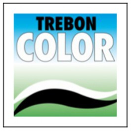 TREBON COLOR