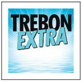 TREBON EXTRA