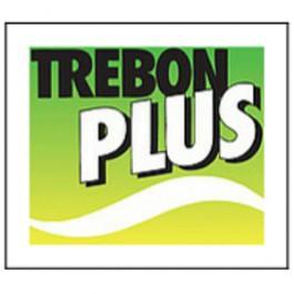 TREBON PLUS