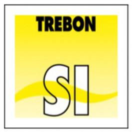 TREBON SI
