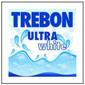 trebon ultra white