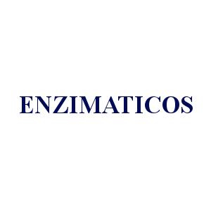 ENZIMATICOS