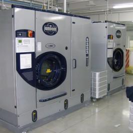 MKL - MKP 800