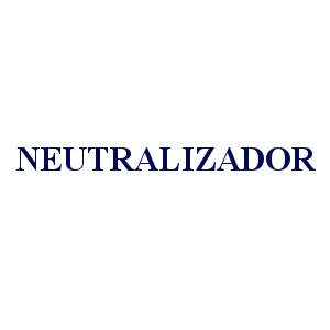 NEUTRALIZADOR