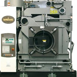 ML-MD 8000
