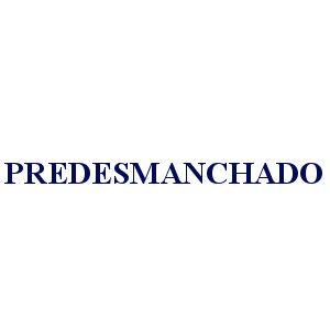 PREDESMANCHADO