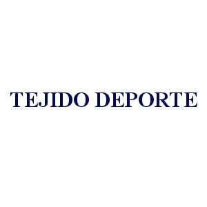 TEJIDOS DE DEPORTE