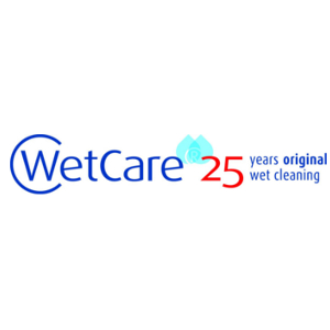 WATCARE (WET CLEANING)