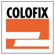 COLOFIX