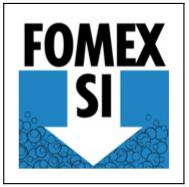 FOMEX SI