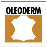 OLEODERM
