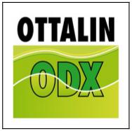 OTTALIN