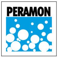 PERAMON